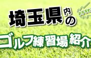 川越市のゴルフ練習場を紹介する打ちっぱなしナビ。打席数・距離・公式サイト・施設概要等の基本情報を掲載し、住所はGoogleMapに連動しているので、外出先からでも簡単にアクセス可能です。