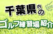 打ちっぱなしナビでは、館山市にあるゴルフ練習場を一覧で紹介。打席数・広さ・公式サイト・施設概要の掲載ほか、住所はGoogleMapに連動しているので、外出先からでも簡単にアクセス可能です。