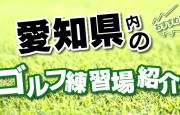 こちらでは、賀茂郡のゴルフ練習場を一覧紹介しています。打席数・距離・公式サイトほか、住所はGoogleMapに連動し簡単にアクセス可能。併せて静岡県内の打ちっ放し施設もエリア別に掲載中です。