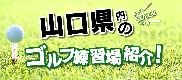 ここでは、柳井市で利用できるゴルフ練習場を紹介。打席数・距離・公式サイトをはじめとした基本情報から、打ちっ放しの所在地はGoogleMapにリンクし、どこからでも簡単にアクセス可能です。